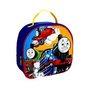 Thomas the Tank Engine & Friends Soft Lunchbox Lunch Bag