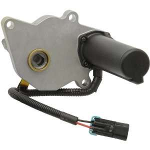 Dorman 600 907 Transfer Case Motor Automotive
