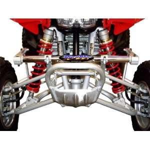 DURABLUE ANTI ROLL/SWAY BAR KIT DB 20 1700 Automotive