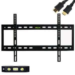 Brand New LCD LED Plasma TV Flat Panel Screen Ultra Slim Wall Mount