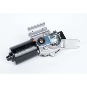 ACDelco 25942547 Windshield Wiper Motor Assembly Automotive