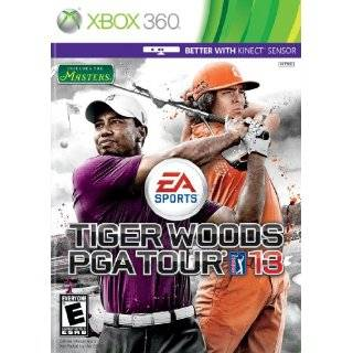Best Sellers best Xbox 360 Sports Games