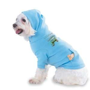 And On The 8th Day God Created ROCK ROLL Hooded (Hoody) T