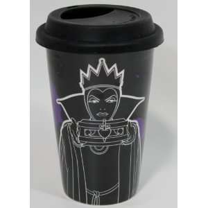 Disney Snow Whites Evil Queen Before My Morning Coffee, Im Wicked