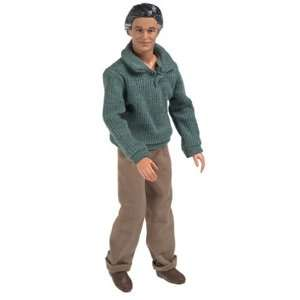 Barbie Grandpa Doll  Toys & Games