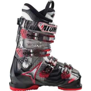 Atomic Hawx 80 Alpine Ski Boot 2011/12   SportChek.ca