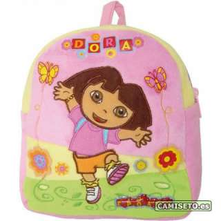 guiarse y nunca perderse, y su mochila para cargar todo lo que sea