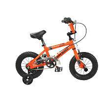 Tony Hawk 12 inch Otter Bike   Boys   Dynacraft   BMX Bikes   eToys