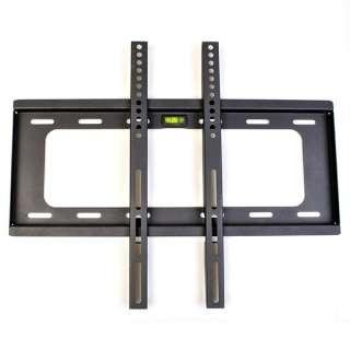 Articulating Swivel Arm Tilt Lcd Led Flat TV Wall Mount Bracket 14 40