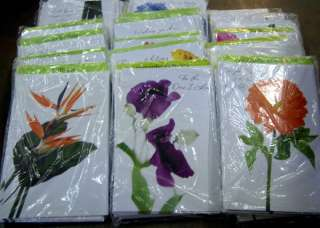 Lot of 168 Assorted American Greeting Cards Natures Beauty 4652211