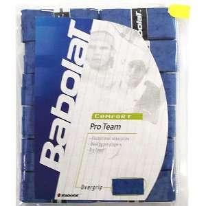 Babolat Pro Team 12 Pack Tennis Bag   12536 Sports