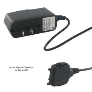 Boost Mobile Motorola i850/i855 Cell Phone Home Charger