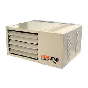 Heatstar 75000 BTU Liquid Propane Garage Heater Heating