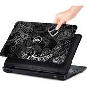 Dell SWITCH by Design Studio Lids Amira, 15R Dell SWITCH by Design