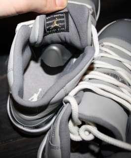 Nike Air Jordan 11 Cool Grey US 9,5 XI CDP DMP IV XX V III Concord