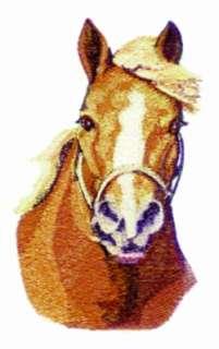 Belgian Draft Horse Purple Tote Bag equestrian harness NEW