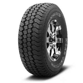 Kumho Road Venture 31X10.50R15LT Light Truck Tire