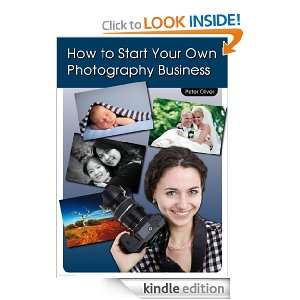 How to open your own clothing store   Cheap clothing stores