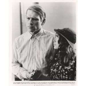 Coal Miners Daughter (1980)   Sissy Spacek, Tommy Lee Jones, Loretta
