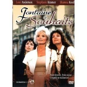 De Souhaits Loni Anderson, Stepfanie Kramer, Shanna Reed Movies & TV