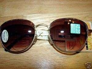 Foster Grant BiFocal Reading Glasses Sunglasses +2.25