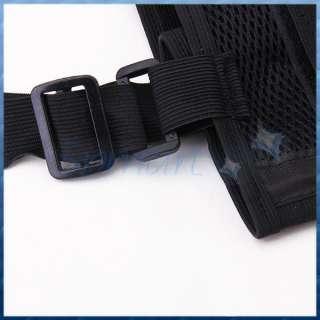 Posture Corrector LOW BACK PAIN RELIEF Support Brace Suspender Belt