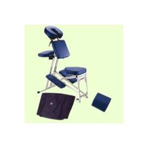 Massage Chair Package, Massage Chair, Each
