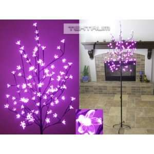 Cherry Blossom Flower Tree for Christmas/Holiday/Party
