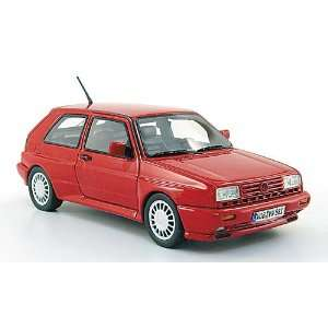 Car, Ready made, Neo Scale Models 143 Neo Scale Models Toys & Games