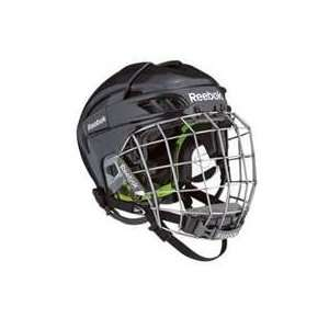 Reebok 11K Helmet and Cage Combo Sports & Outdoors