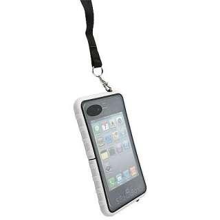 Krusell SEaLABox Universal Waterproof Case iPhone 4G and Smartphones